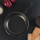 Сковорода «Хит», d=24 см