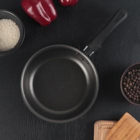 Сковорода «Классика атлас», d=18 см