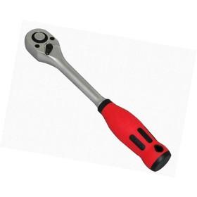 """Ключ трещоточный Perfect Tools 200-132, 1/2"""""""