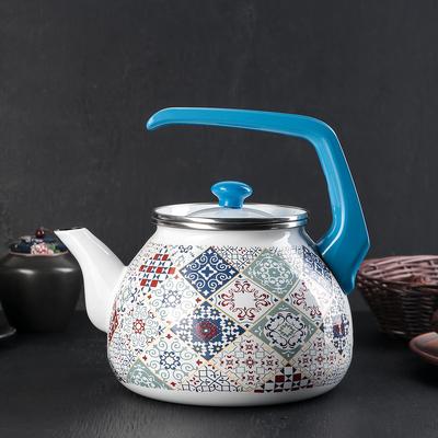 Чайник «Марокко», 3 л - Фото 1