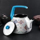 Чайник «Марокко», 3 л - Фото 2