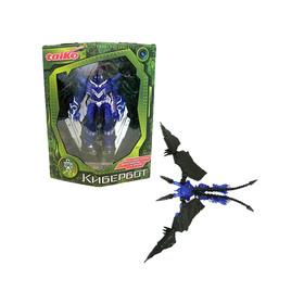 Игрушка «Робот-динозавр»