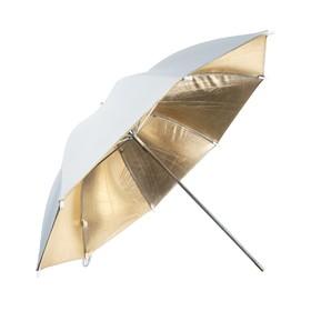 Зонт-отражатель URN-48GW Ош