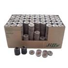 Торфяные таблетки для древесных культур Jiffy-7 Forestry 42 мм, 240 шт/кор