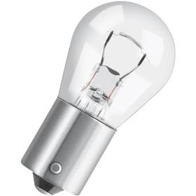 Лампа автомобильная NEOLUX, P21W, 12 В, 21 Вт, N382