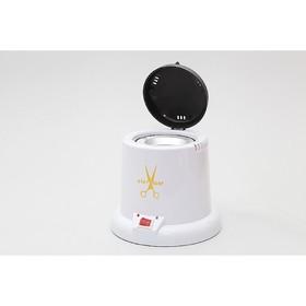 Стерилизатор Sun Dream SD-9008A, 75 Вт, макс. 250° С, белый
