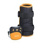 Миостимулятор Beurer EM 28 TENS wrist, для запястья и предплечья, таймер, 3 х AAA