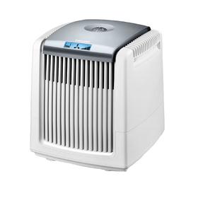 Очиститель воздуха Beurer LW 220, 2-7 Вт, 7.25 л, до 40 м2, белый Ош