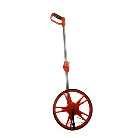 Колесо измерительное Wheel Pro CONDTROL 2-10-007, механическое, предел 1000000, шаг 0,1 м Ош