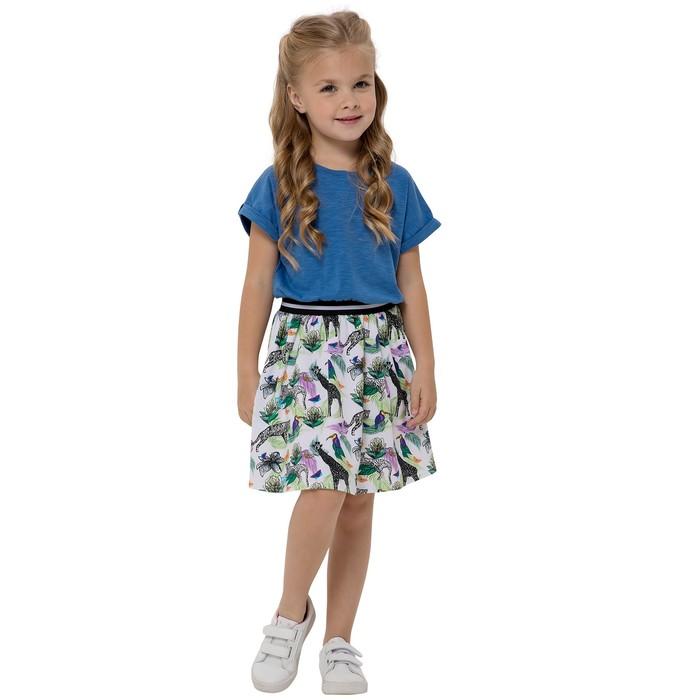 платье для девочки 104 размер купить