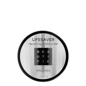 Крем для сухой кожи Beautific Lifesaver, 55 мл