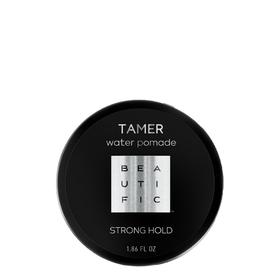 Помада для укладки волос Beautific Tamer, 55 мл