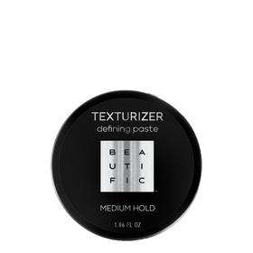 Паста для укладки волос Beautific Texturizer, 55 мл