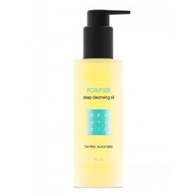 Гидрофильное масло для лица Beautific Porifier, для глубокого очищения, 150 мл