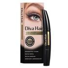 Масло-гель для ресниц и бровей Diva Hair, 12 мл