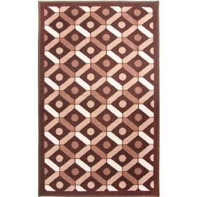 Коврик «Стелла», размер 50 × 80 см , 112020-54910 Ош