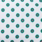 Постельное бельё 1.5 сп Этель «Электрика», размер 143х215 см, 150х214 см, 70х70 см-2шт, поплин - Фото 7