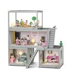 Аксессуар для кукольного домика «Лестница» - Фото 4