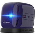 Проектор CINEMOOD Кинокубик (CNMD0016VI), 16:9, FullHD, 32 Гб, BT, Wi-Fi, NFC, фиолетовый
