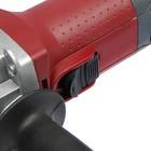 Угловая шлифмашина Oasis AG-72/125, 720 Вт, 125х22 мм, 12000 об/мин - Фото 3