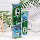 """Зубная паста """"Китайская традиционная на травах"""" с Зеленым чаем Лонг Цзин 100 гр"""
