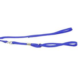 Ринговка нейлоновая, 140 х 1 см, синяя Ош