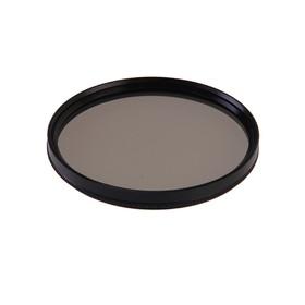 Фильтр CPL 49 мм, циркулярный, поляризационный Ош
