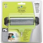 Фурминатор FURminator FURflex для уборки шерсти - насадка