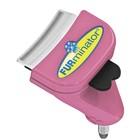Фурминатор FURminator FURflex S для маленьких кошек, насадка против линьки