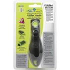 Ручка для фурминатора FURminator FURflex