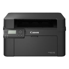 Принтер, лаз Canon i-Sensys LBP113w (2207C001), A4, WiFi Ош