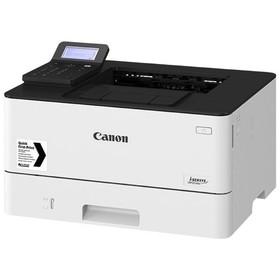 Принтер, лаз ч/б Canon i-Sensys LBP223dw (3516C008), A4, WiFi Ош
