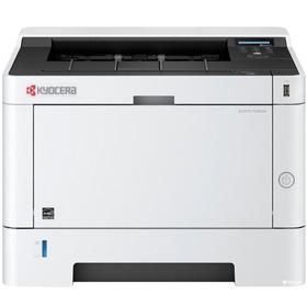 Принтер, лаз ч/б Kyocera Ecosys P2040DN (1102RX3NL0), A4 Ош