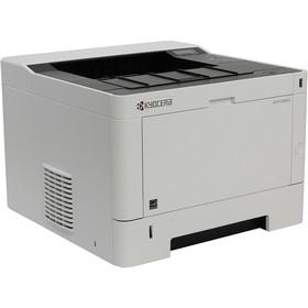 Принтер, лаз ч/б Kyocera Ecosys P2040DW (1102RY3NL0), A4, WiFi Ош