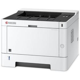 Принтер, лаз ч/б Kyocera Ecosys P2335dw (1102VN3RU0), A4, WiFi Ош