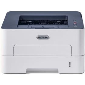 Принтер, лаз ч/б Xerox Phaser B210DNI (B210V_DNI), A4, WiFi Ош