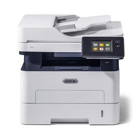 МФУ, лаз ч/б Xerox WorkCentre B215DNI (B215V_DNI), WiFi Ош