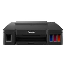 Принтер, струйный цв Canon Pixma G1411 (2314C025) Ош
