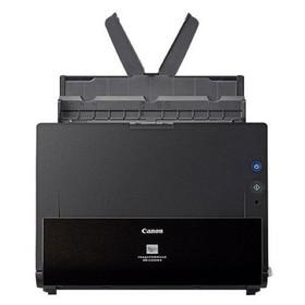 Сканер Canon image Formula DR-C225W II (3259C003), A4, черный Ош