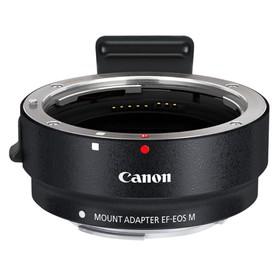 Адаптер для системных камер Canon EF-EOS M Ош
