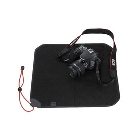 Защитная ткань для зеркальных камер Canon PC-E2, черная Ош