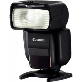 Вспышка Canon Speedlight 430EX III -RT Ош