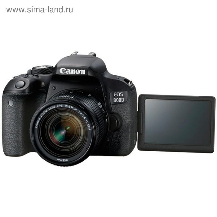 Выбор фотоаппарата по параметрам