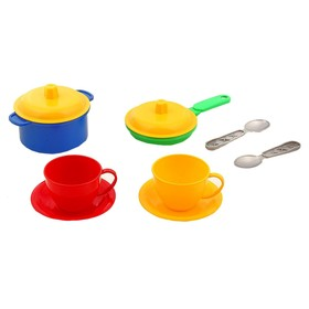 Посуда «Маринка»