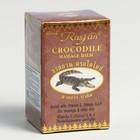 Бальзам Райсан для массажа с Крокодильим жиром 50 гр