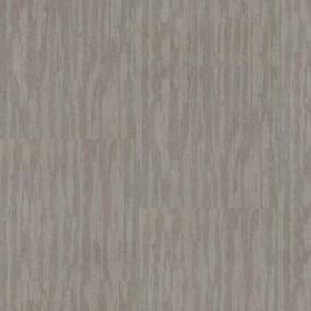 Плитка ПВХ Tarkett Blues/Dingo , 460×460, толщина 3 мм, 2,09 м2 Ош