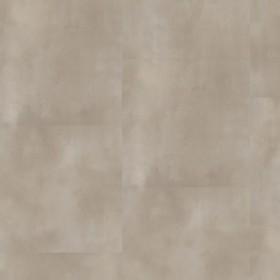 Плитка ПВХ Tarkett Blues/Edmonton , 460×460, толщина 3 мм, 2,09 м2 Ош
