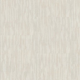 Плитка ПВХ Tarkett Blues/Essense , 460×460, толщина 3 мм, 2,09 м2 Ош