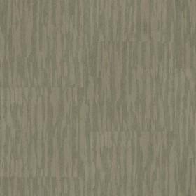 Плитка ПВХ Tarkett Blues/Harvest , 460×460, толщина 3 мм, 2,09 м2 Ош
