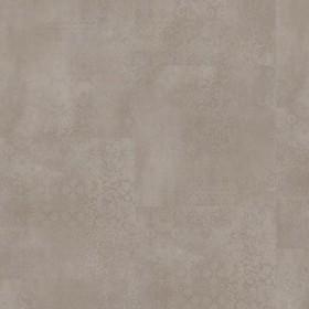 Плитка ПВХ Tarkett Blues/Helena , 460×460, толщина 3 мм, 2,09 м2 Ош